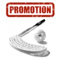 PROMO FLOORBALL