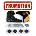 PROMO ROLLERS