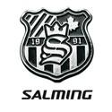 Manufacturer - SALMING