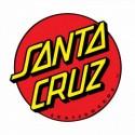 Manufacturer - SANTA CRUZ