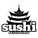 Manufacturer - SUSHI