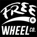 Manufacturer - FREE WHEELS