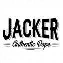 Manufacturer - JACKER