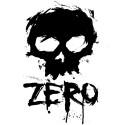 Manufacturer - ZERO SKATE