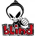 Manufacturer - BLIND