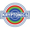 Manufacturer - KRYPTONICS