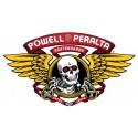 Manufacturer - POWELL PERALTA